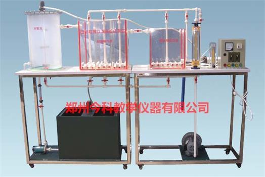 固体垃圾渗漏液反应装置.jpg