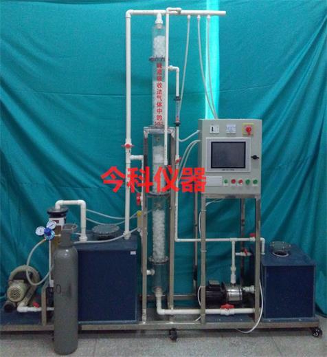 數據采集堿液吸收法氣體中的SO2.jpg