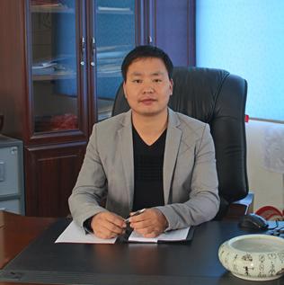 蔡運艷:博文中學行政副校長