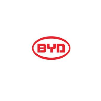 比亞迪股份有限公司合作客戶對我公司的評價