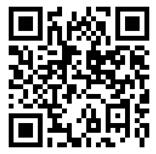 中洋網站二維碼.jpg