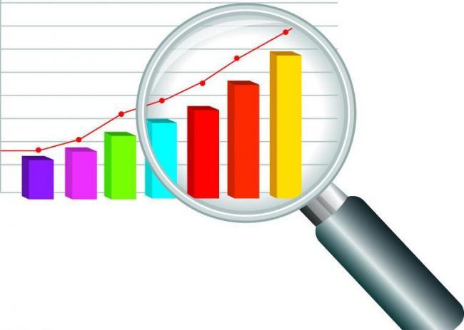 2018年金融统计数据报告
