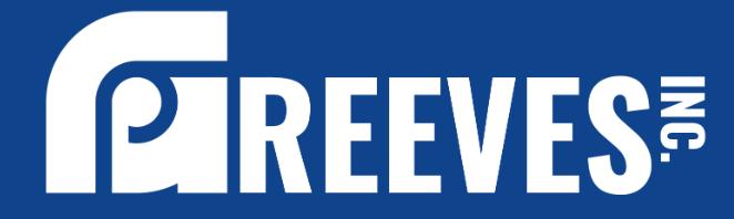 GP Reeves