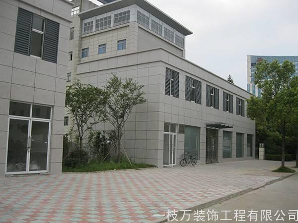 贵州(水包水)工程