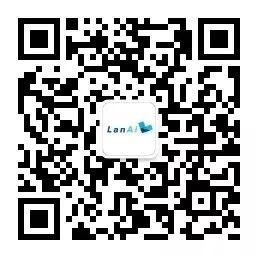 1576137315983.jpg