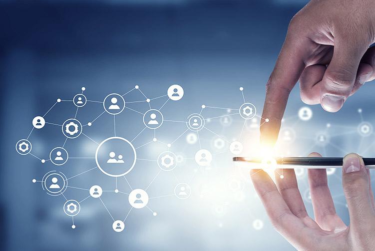 新万博手机客户端加盟,你首先要了解的演变历史