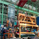 中国兵器工业集团内蒙古第一机械集团有限公司