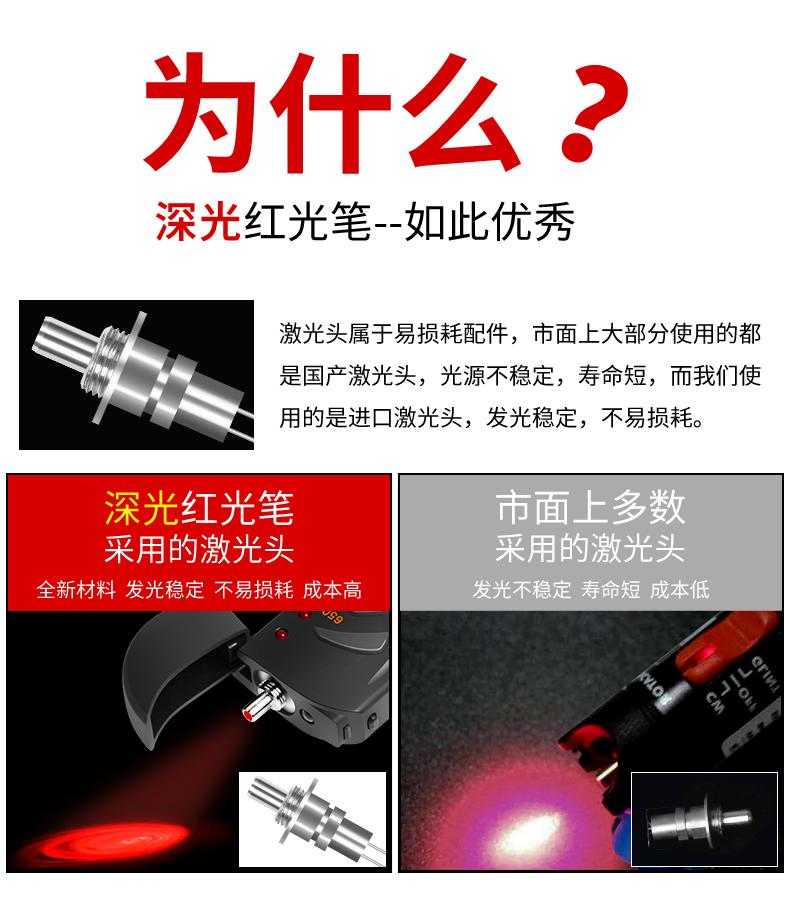 新款红光笔--描述1--锂电--天猫店专用_07.jpg