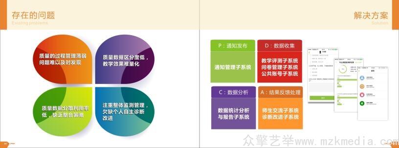 南京画册设计公司