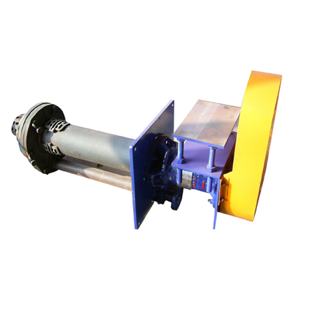 ZJ系列渣浆泵 (2).jpg