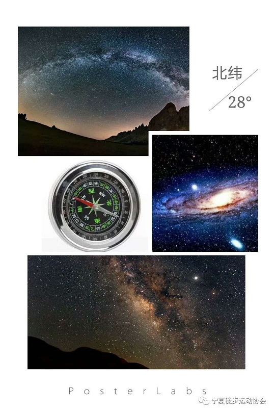 微信图片_20180623164718.jpg