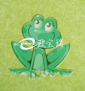 浅绿色幼儿园地板.jpg