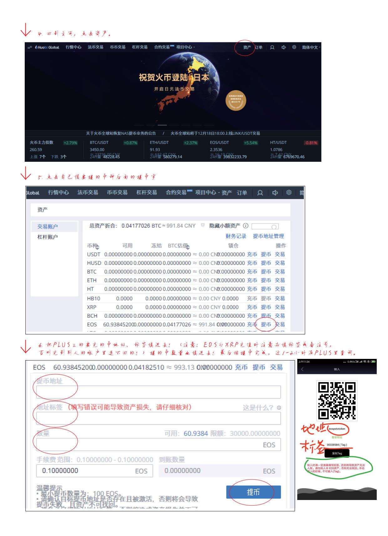 PLUS的注册-买币-卖币等流程_6.jpg