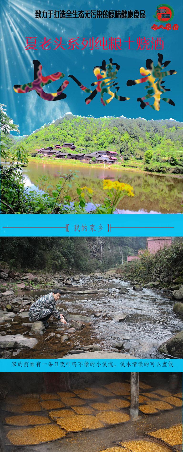 淘宝纯粮酒详情页_01.jpg