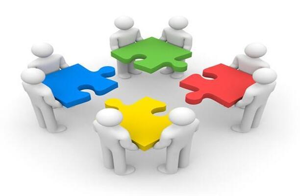 企业管理培训网