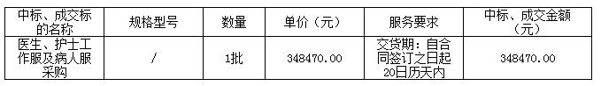1542800838(1).jpg