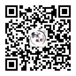 20181128200606_81569.jpg