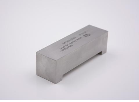 固定式湿膜制备器2.png