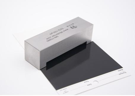 固定式湿膜制备器5.png