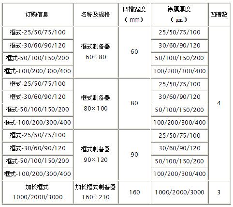 固定式湿膜制备器18.png