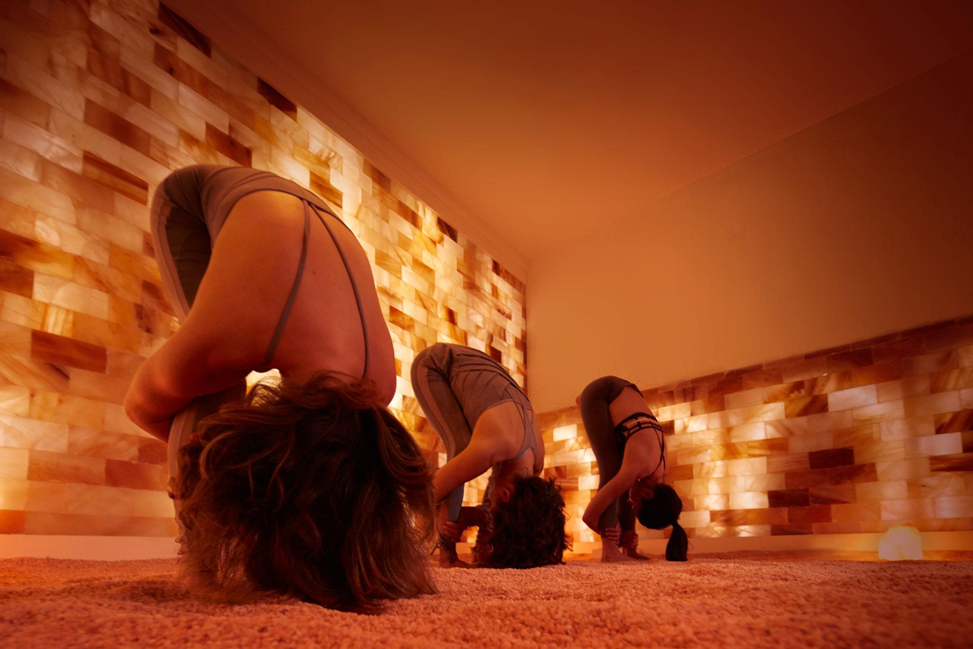 Breathe-Yoga-Shot-2.jpg