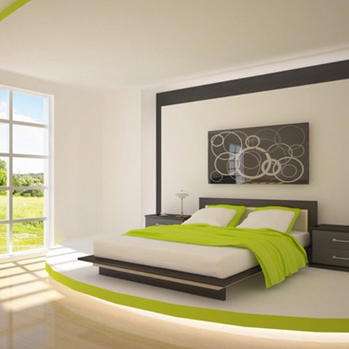 室內裝飾設計