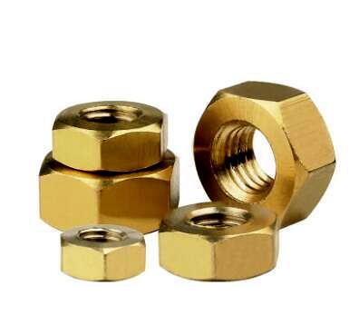 铜螺母3.jpg