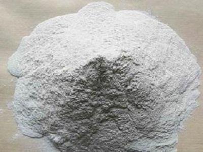 干粉砂浆,混合砂浆
