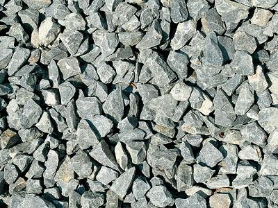 售石子、246、碎石.