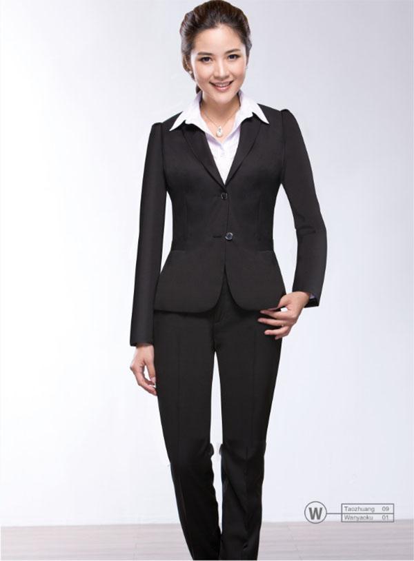 女职业套装4.jpg