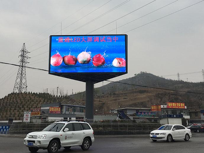 永利mg十大游戏网站