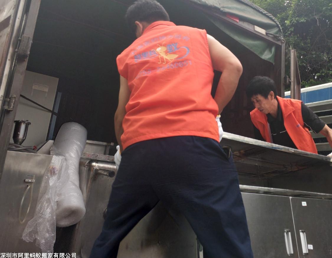 深圳新鹏生物工程有限公司