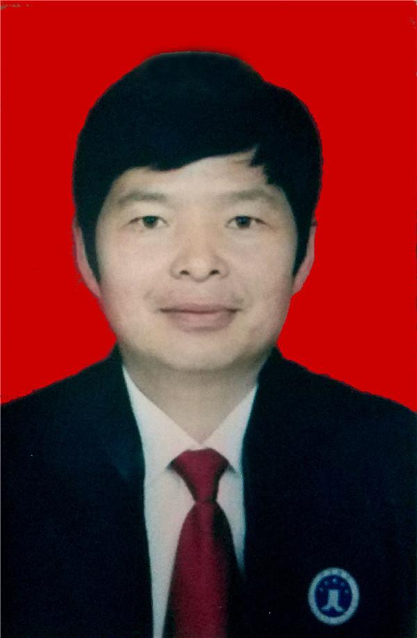 王维正律师