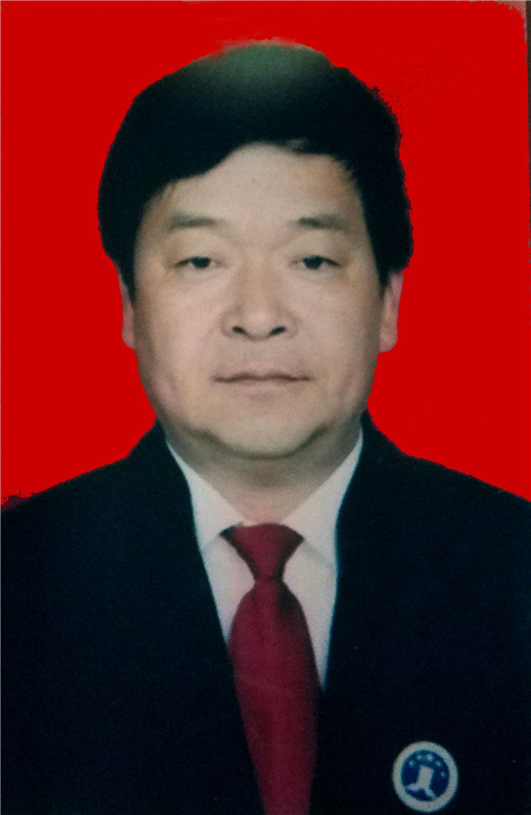 周光兴律师