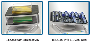 B3D5000-1.png