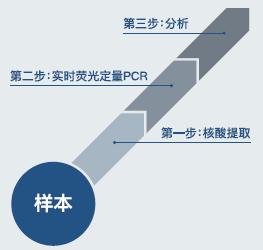 QQ图片20200817103615.png