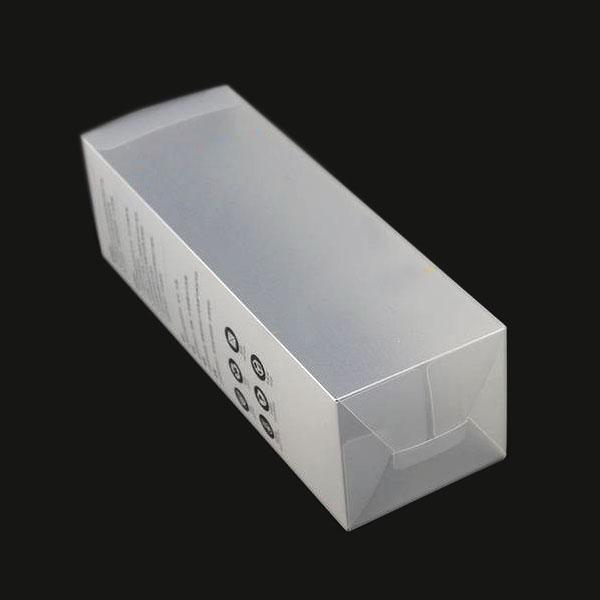 PVC吸塑胶盒