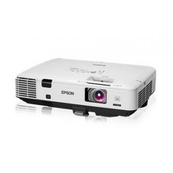 EB-C740X 4200流明投影机.png