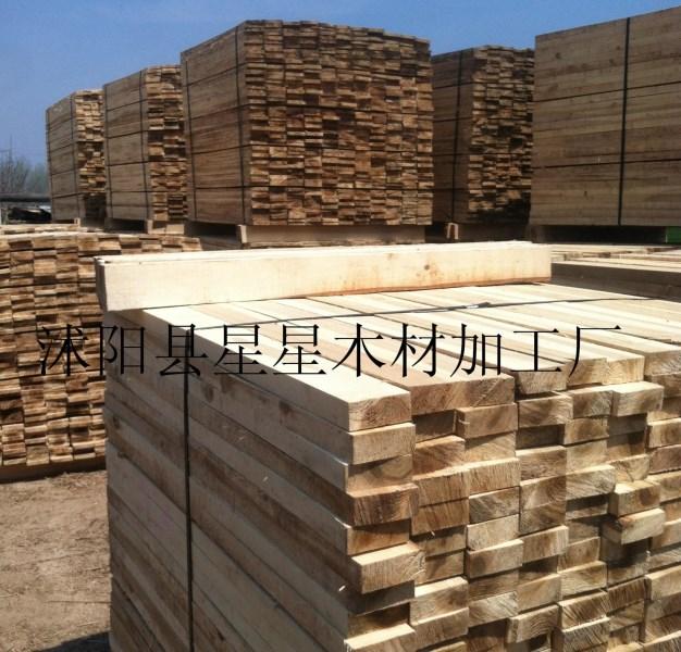 木材加工廠