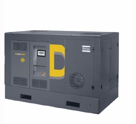 ZH 350+无油高速驱动离心式压缩机.jpg