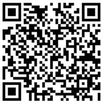 02db532d9196f5b3115b23556e78953.jpg