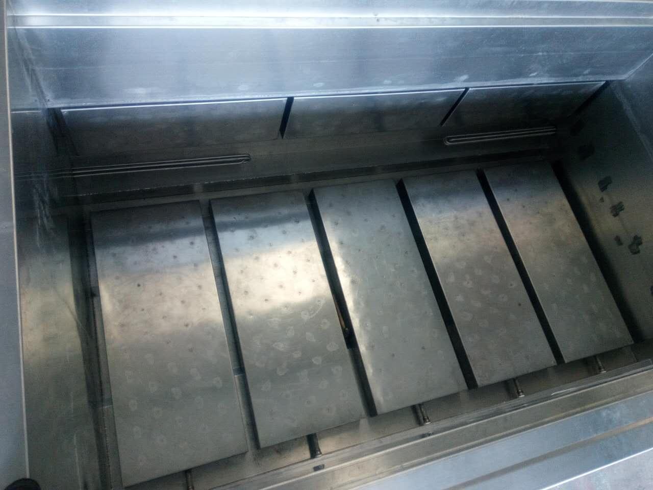 超声波震板,福彩刮刮乐超声波清洗设备专用配件超声波振盒