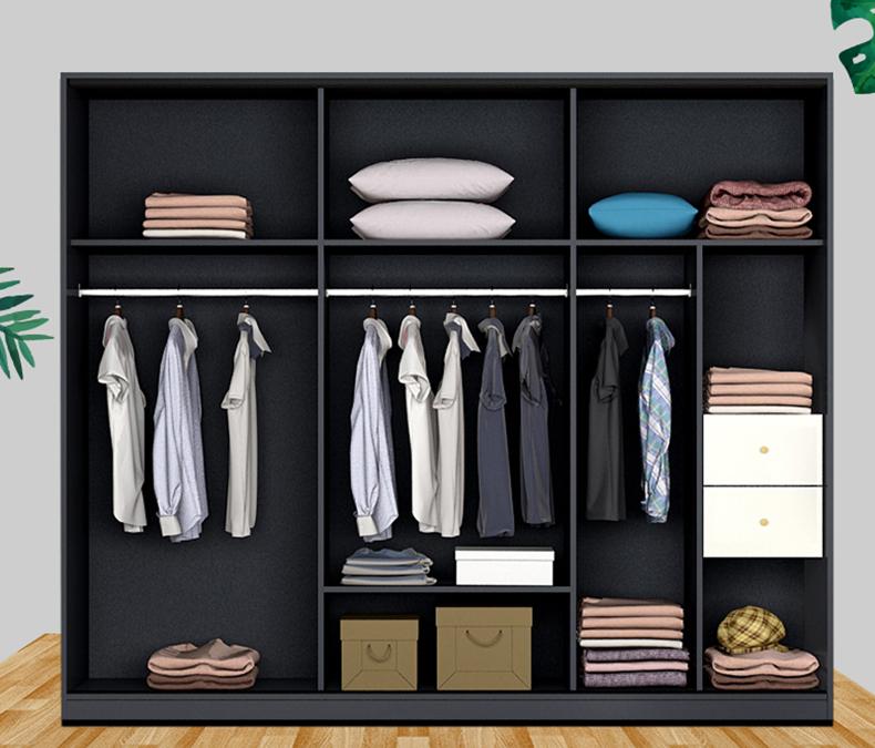 衣柜0WW-002B.jpg