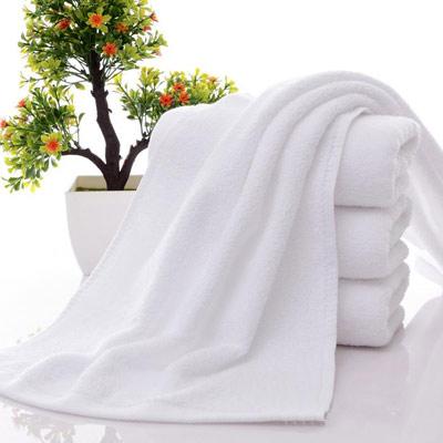 vwin000浴巾