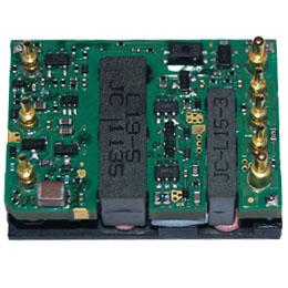 1/16磚系列DCDC隔離模塊電源