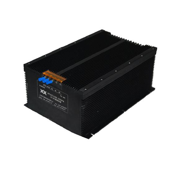 DCDC6路输出113W組合電源模块