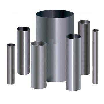 不銹鋼焊管的高要求是與其他鋼的區別特征