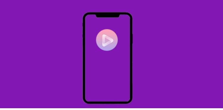 视频app_01.jpg