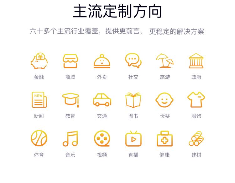 旅游app_12.jpg