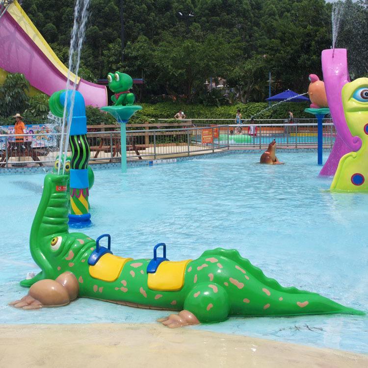 8.鳄鱼喷水.jpg